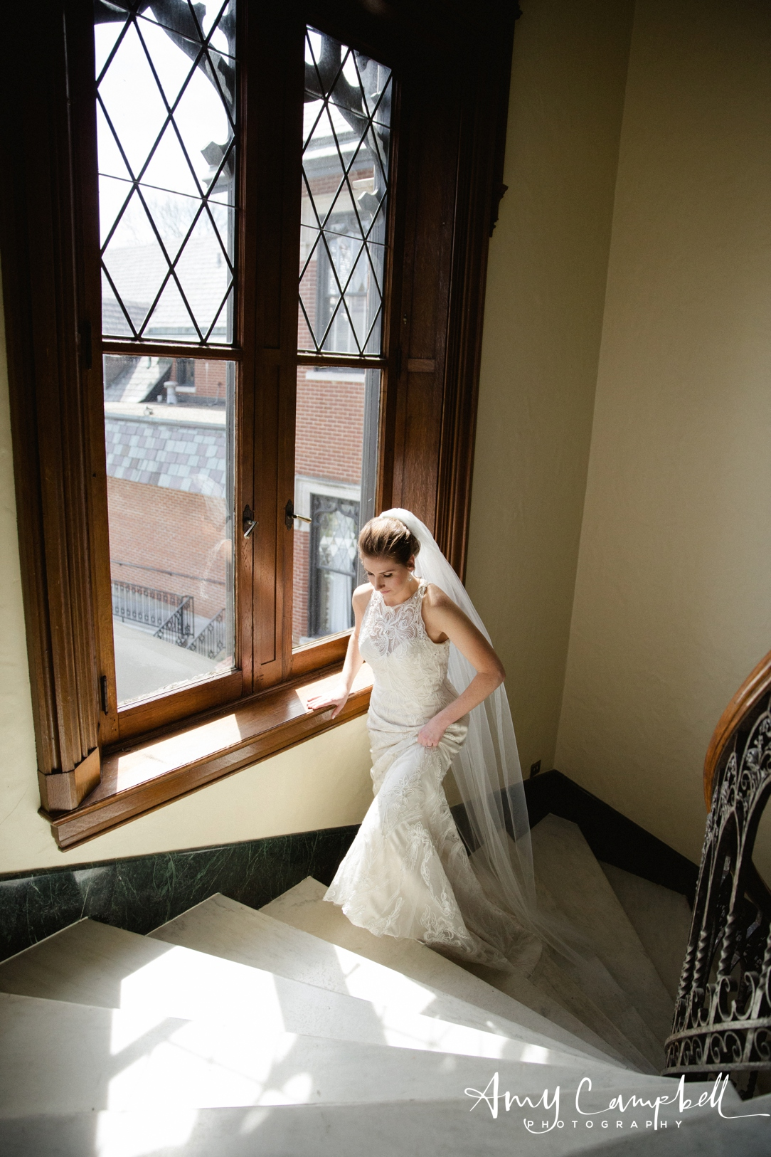 1328_AnnieandMichael_Wedding_AmyCampbellPhotography.jpg