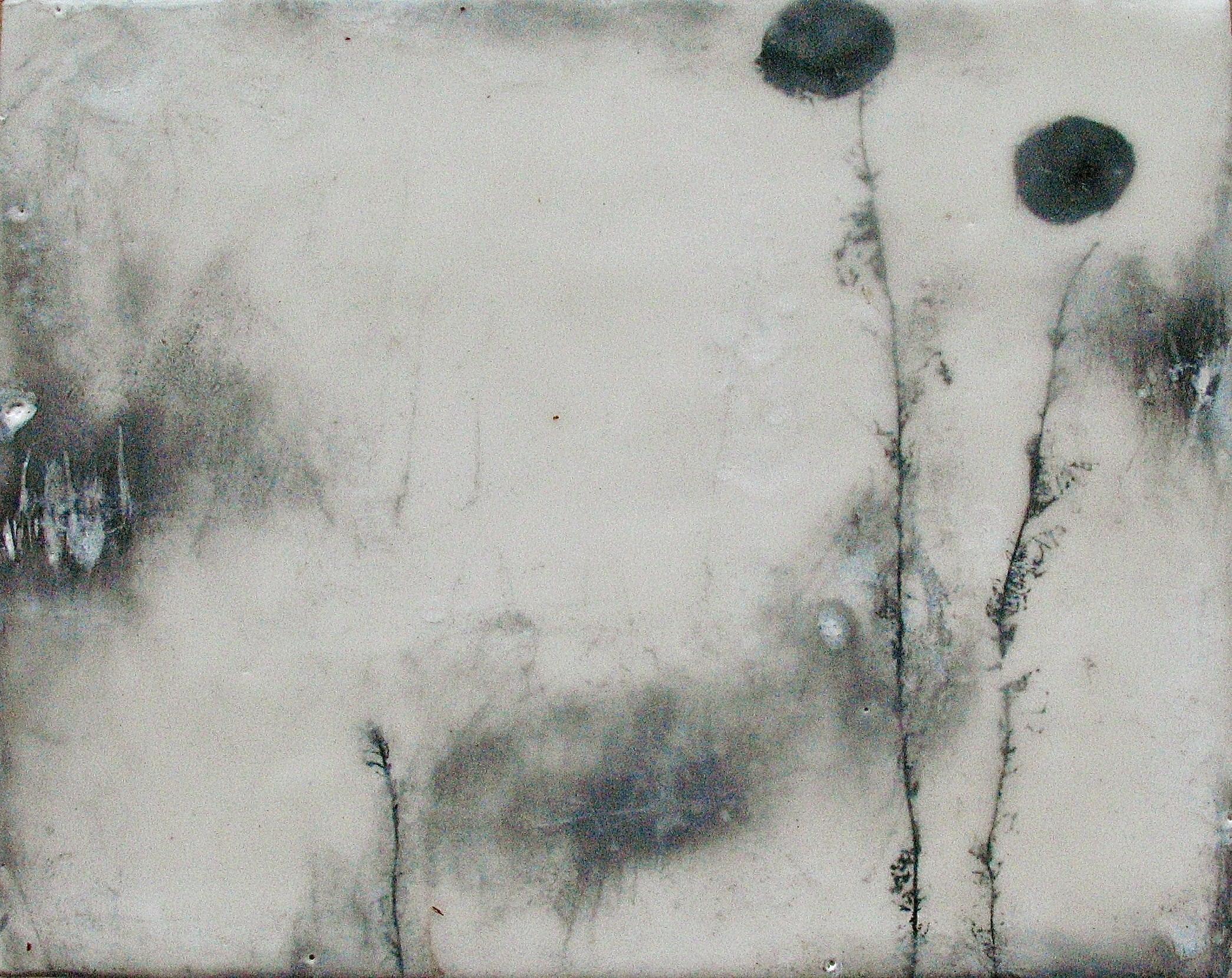 Sam Scene 4, 2007 / Sold