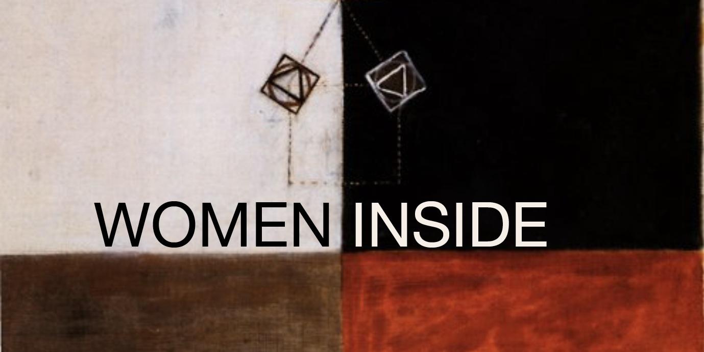 Women+Inside