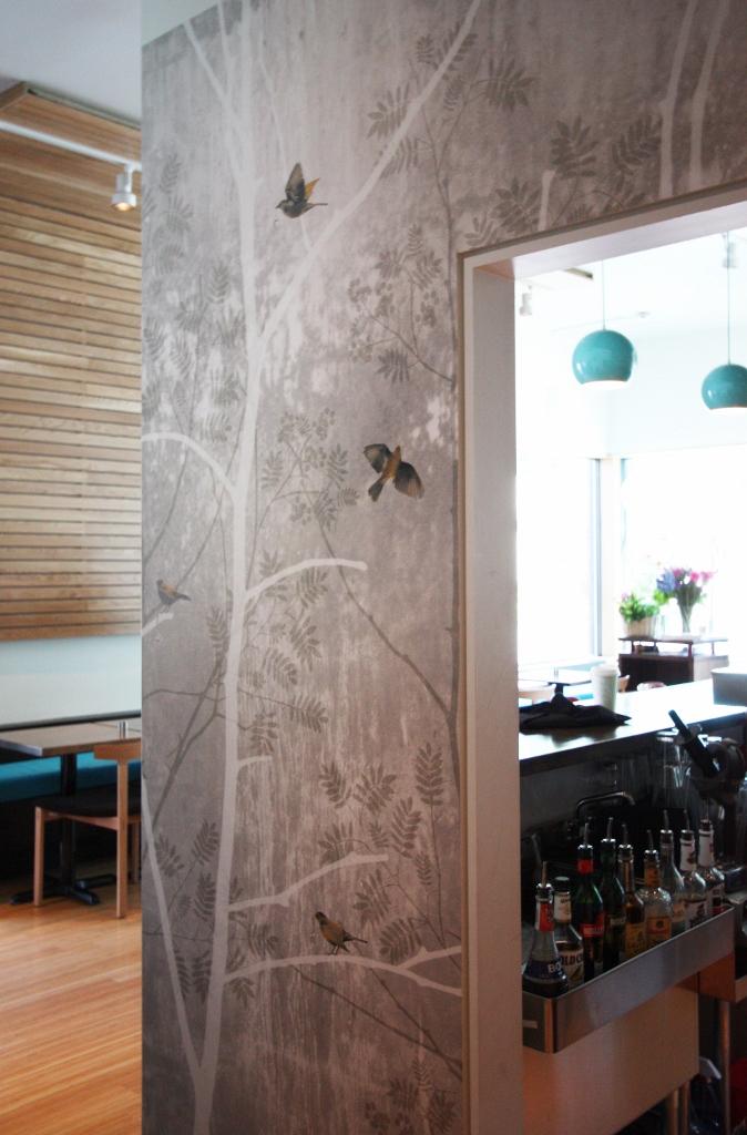 modern - restaurant-design.jpg