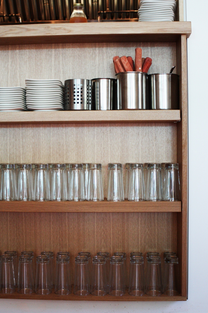 modern-restaurant-storage.jpg