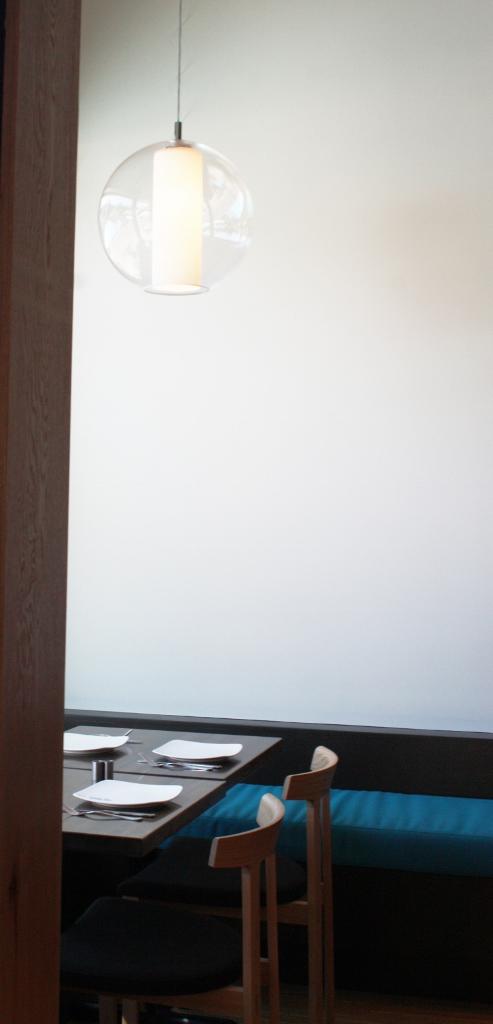 modern-restaurant-seating-portland-oregon.jpg