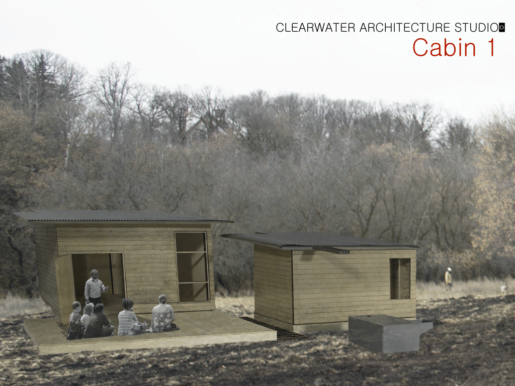 Clearwater Cabins.005.jpg