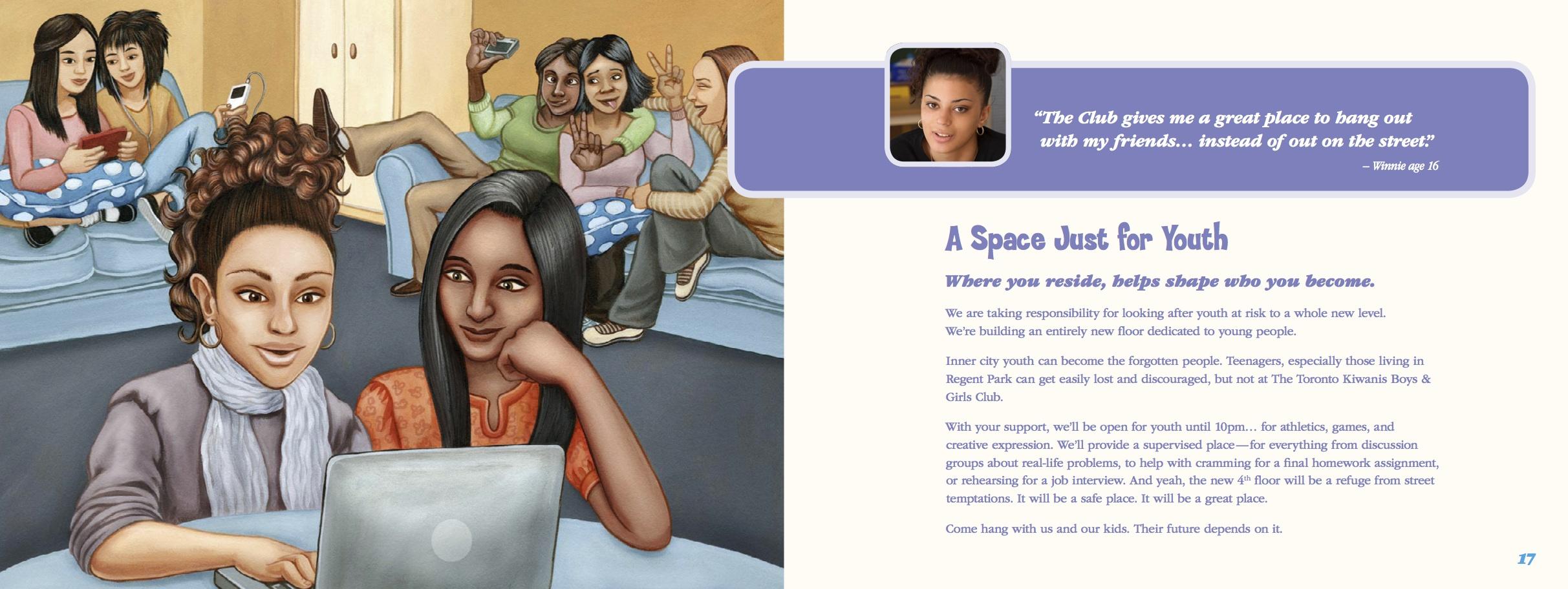 B&GC Book 8.jpg