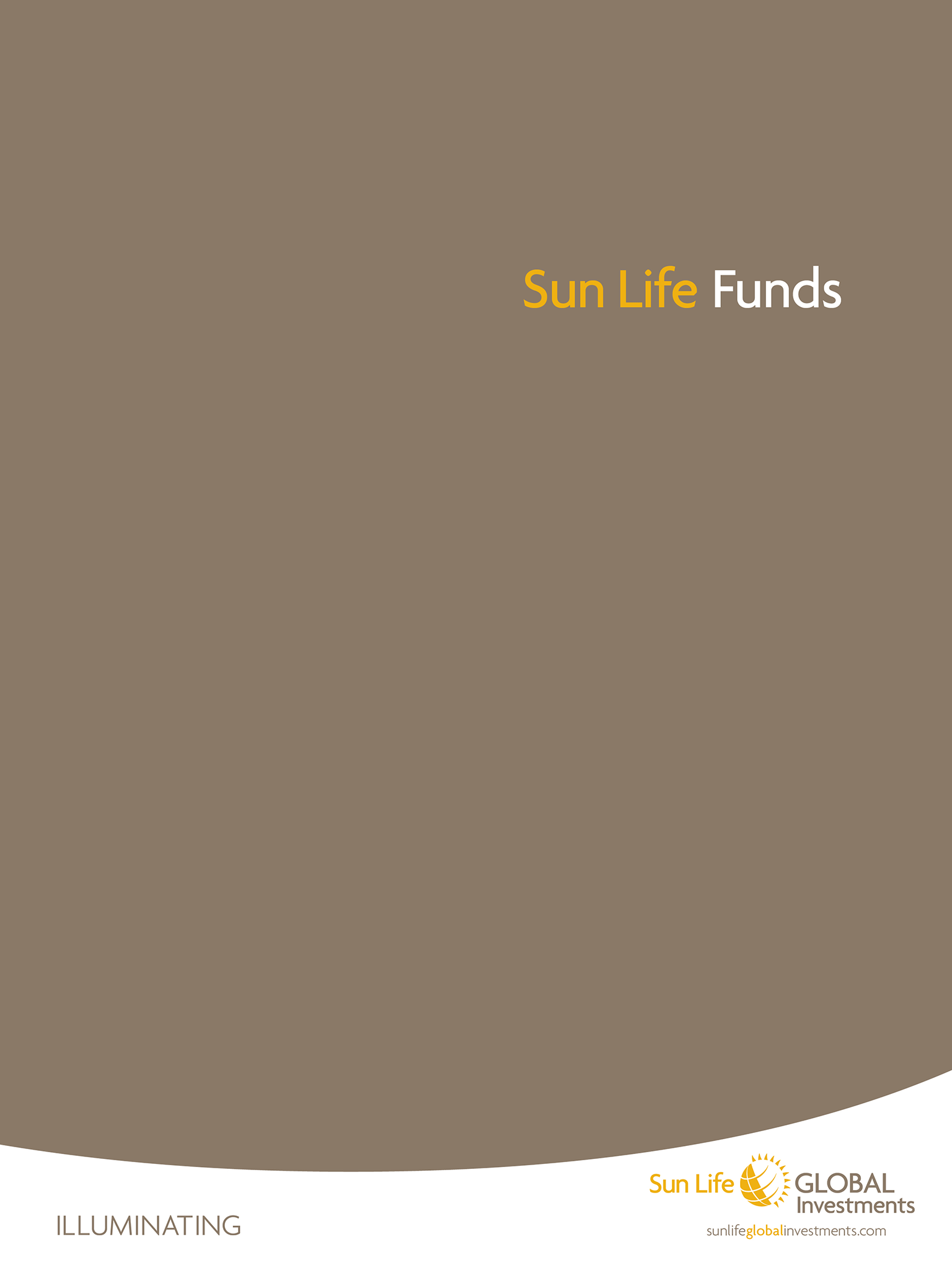 Fund kit cover
