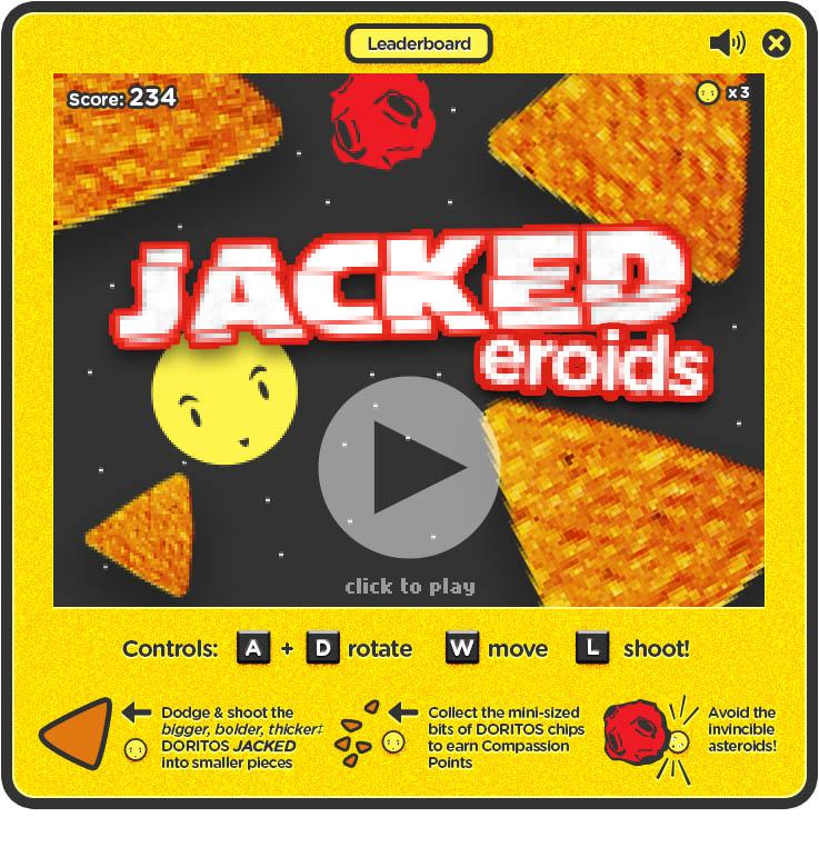 JACKEDeroids1.jpg