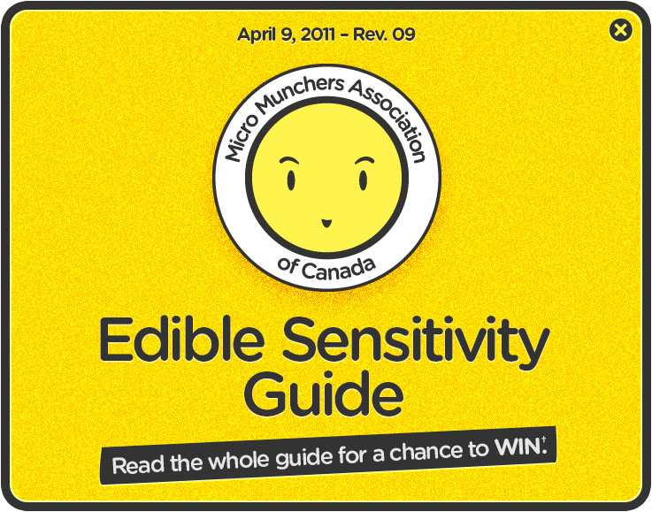 Edible Sensitivity Guide 1.jpg