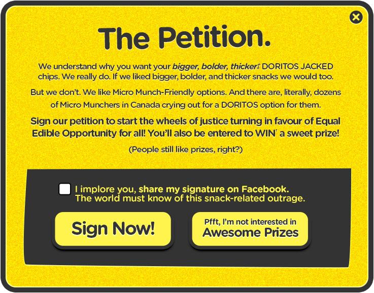 Micro Petition 2.jpg