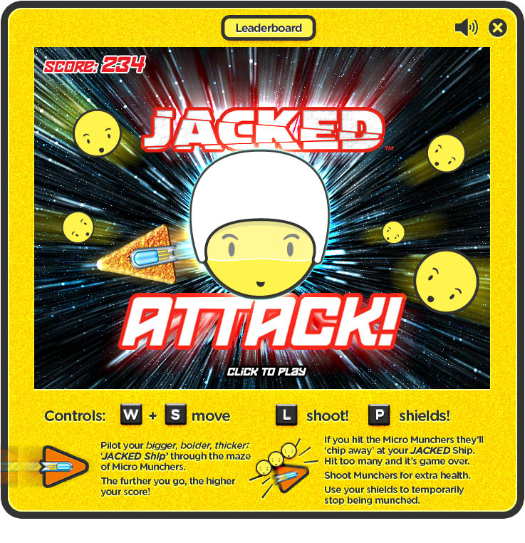 JACKEDAttack1.jpg