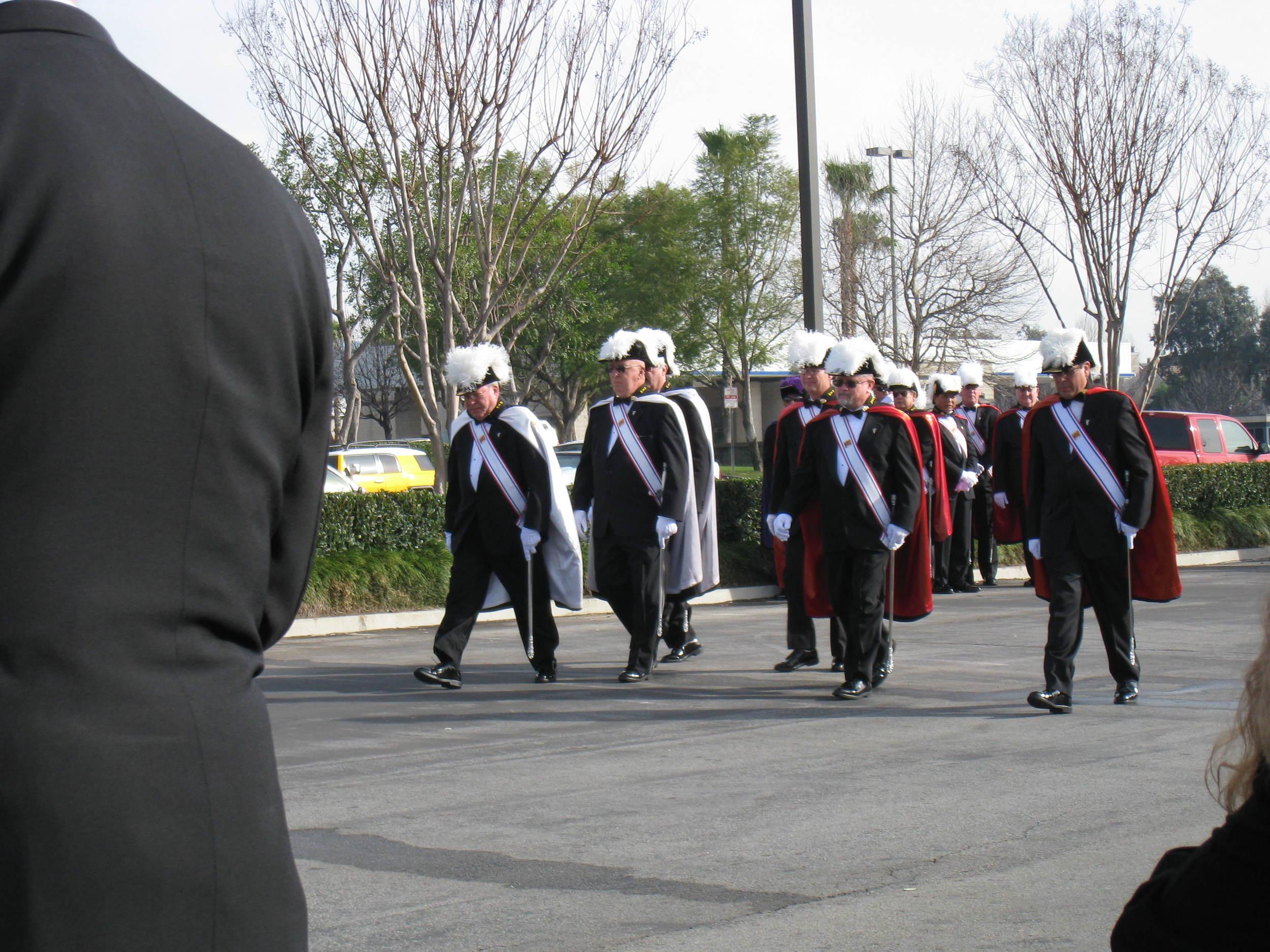 4th Deg Feb 2011 006.JPG