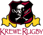 new krewe logo.png