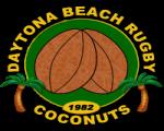 New Daytona logo.png