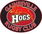 new gainesville logo.jpg