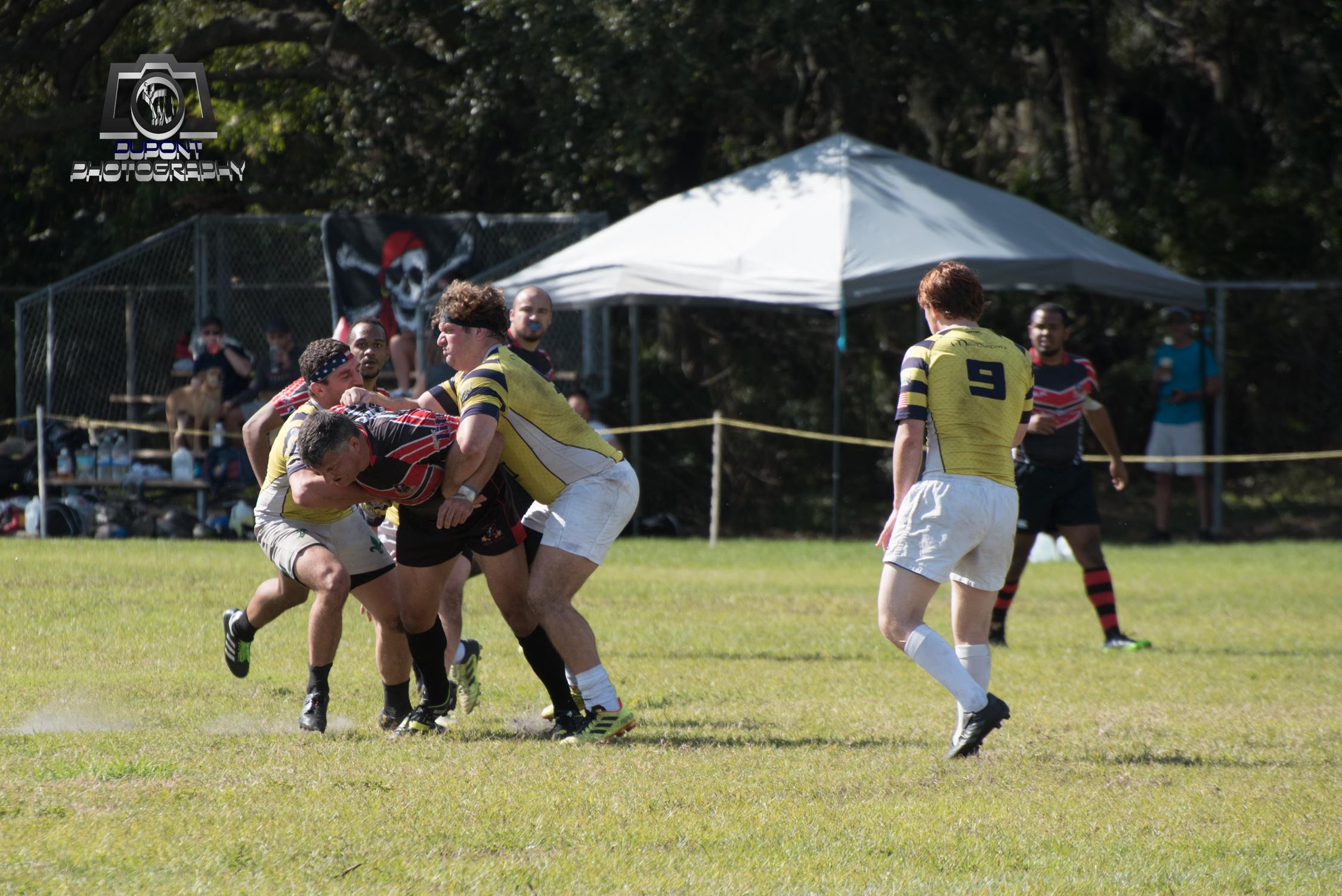 2019-01-19 Rugby-8-1.jpg
