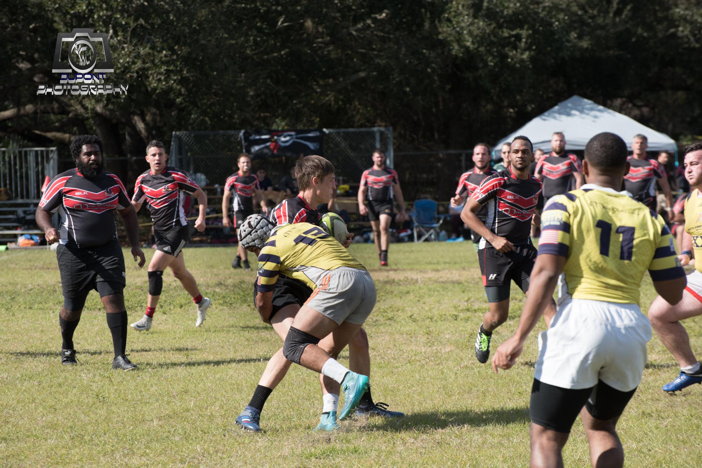 2019-01-19 Rugby-184-3.jpg