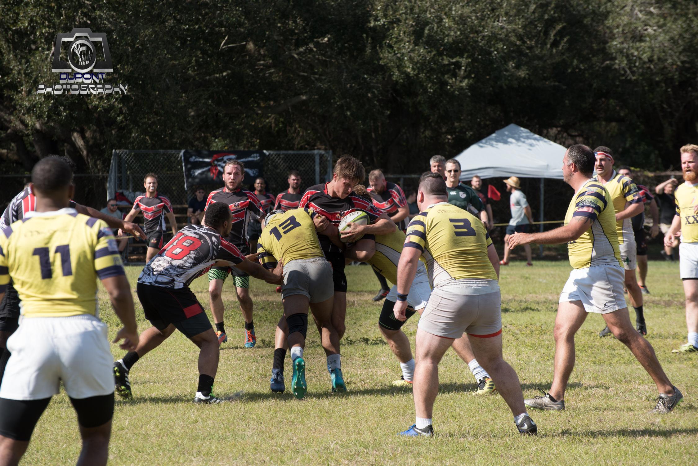 2019-01-19 Rugby-187-4.jpg