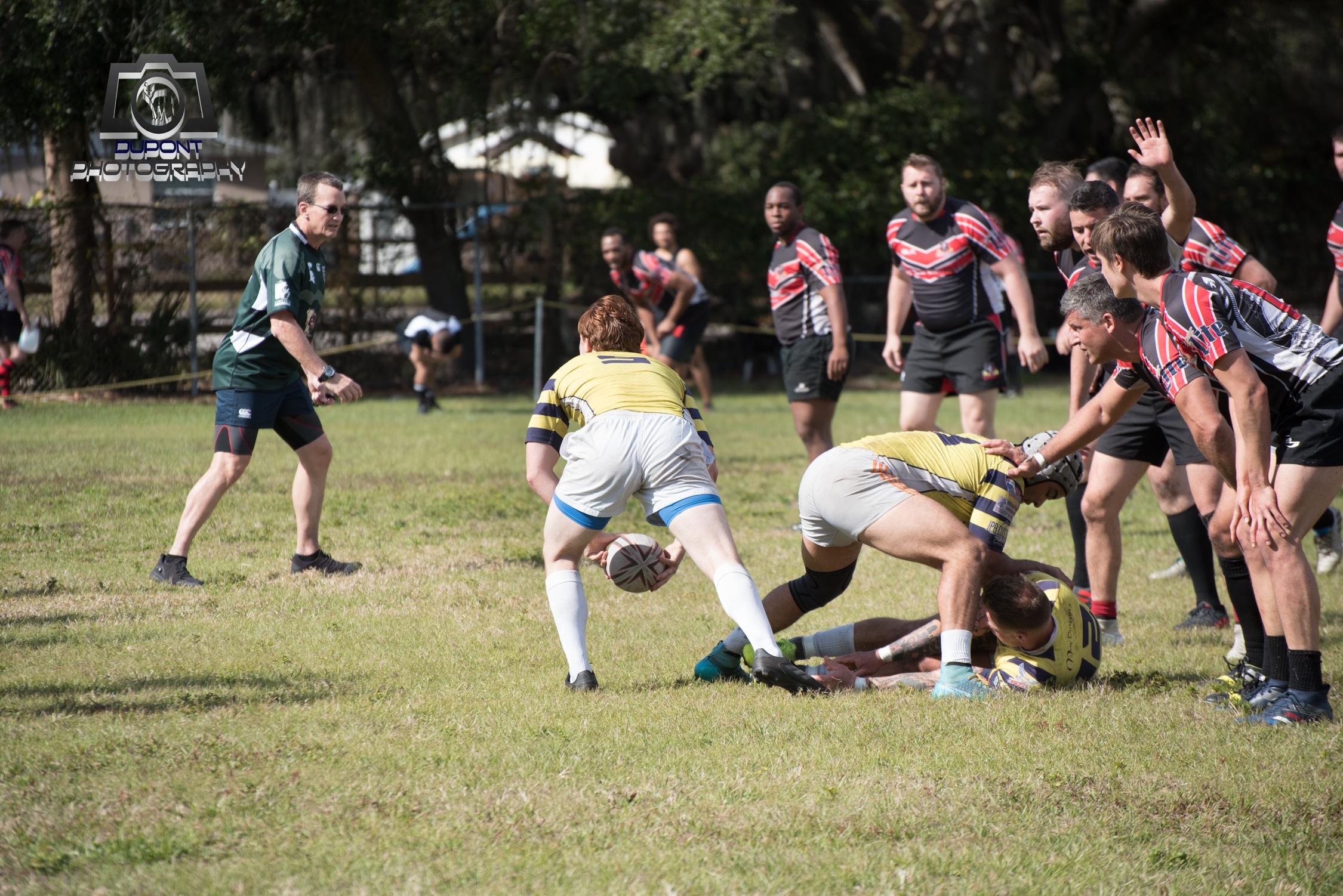 2019-01-19 Rugby-286-1.jpg