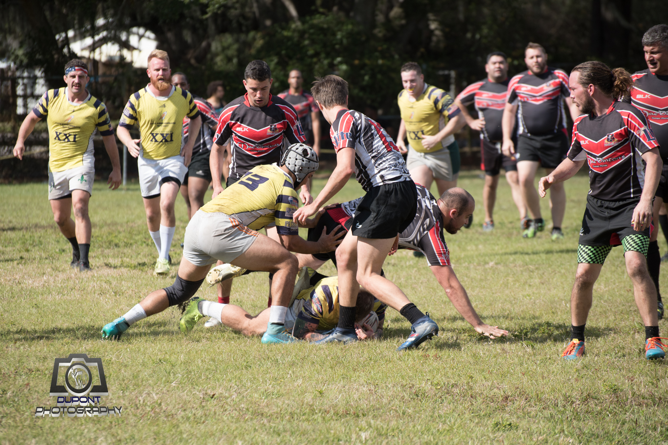 2019-01-19 Rugby-282-1.jpg