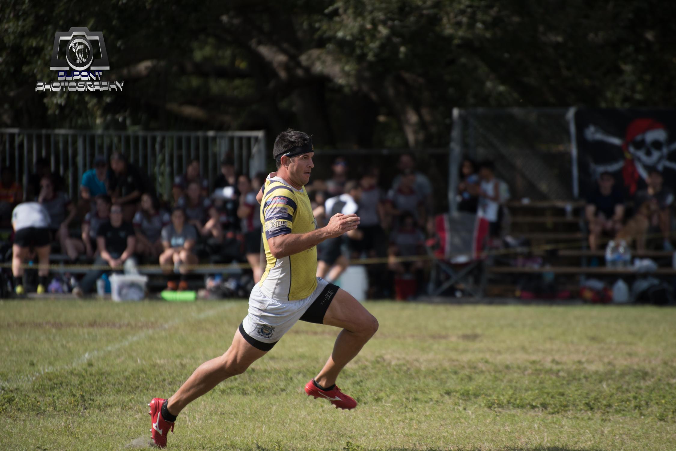 2019-01-19 Rugby-393-7.jpg