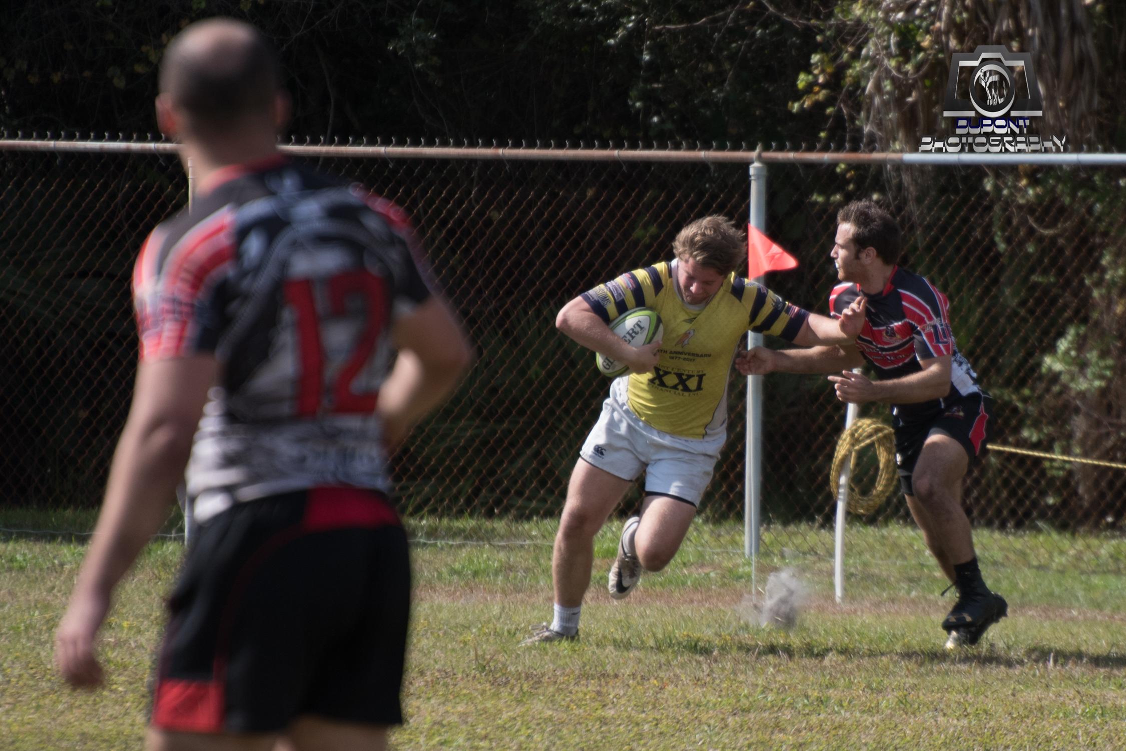 2019-01-19 Rugby-414-2.jpg