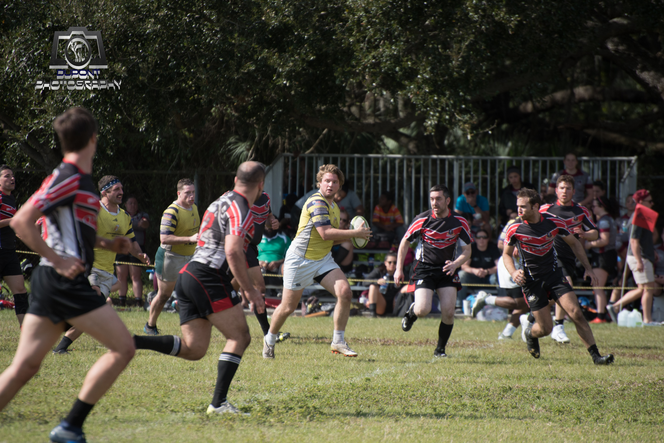 2019-01-19 Rugby-444-5.jpg