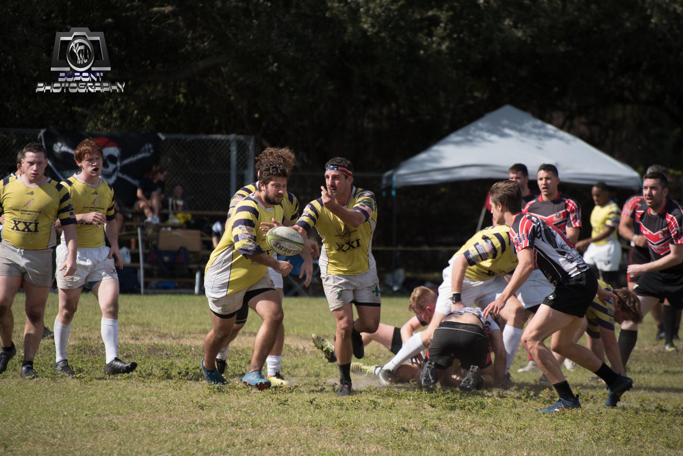 2019-01-19 Rugby-454-7.jpg
