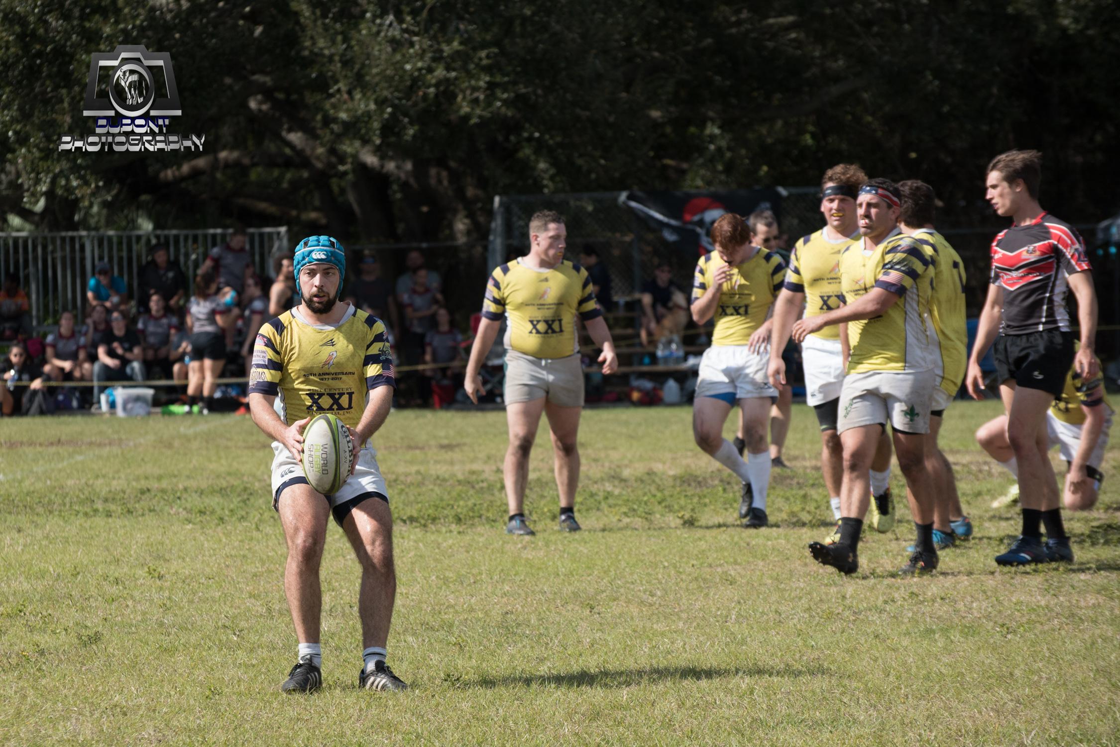 2019-01-19 Rugby-455-8.jpg