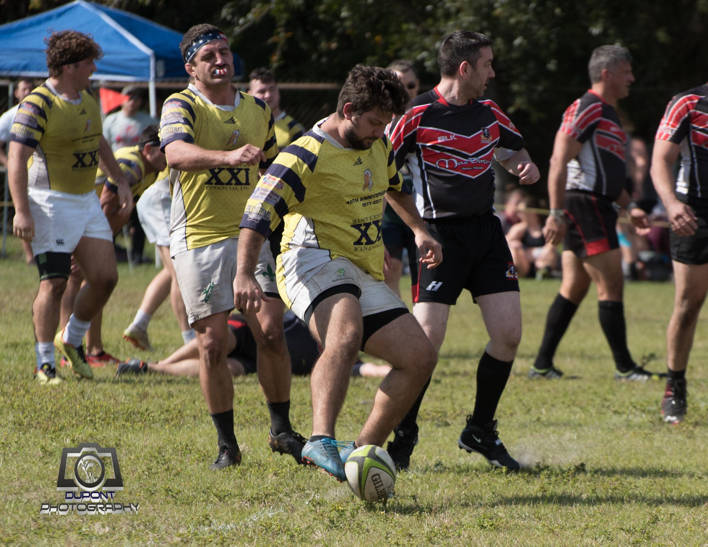 2019-01-19 Rugby-470-1.jpg