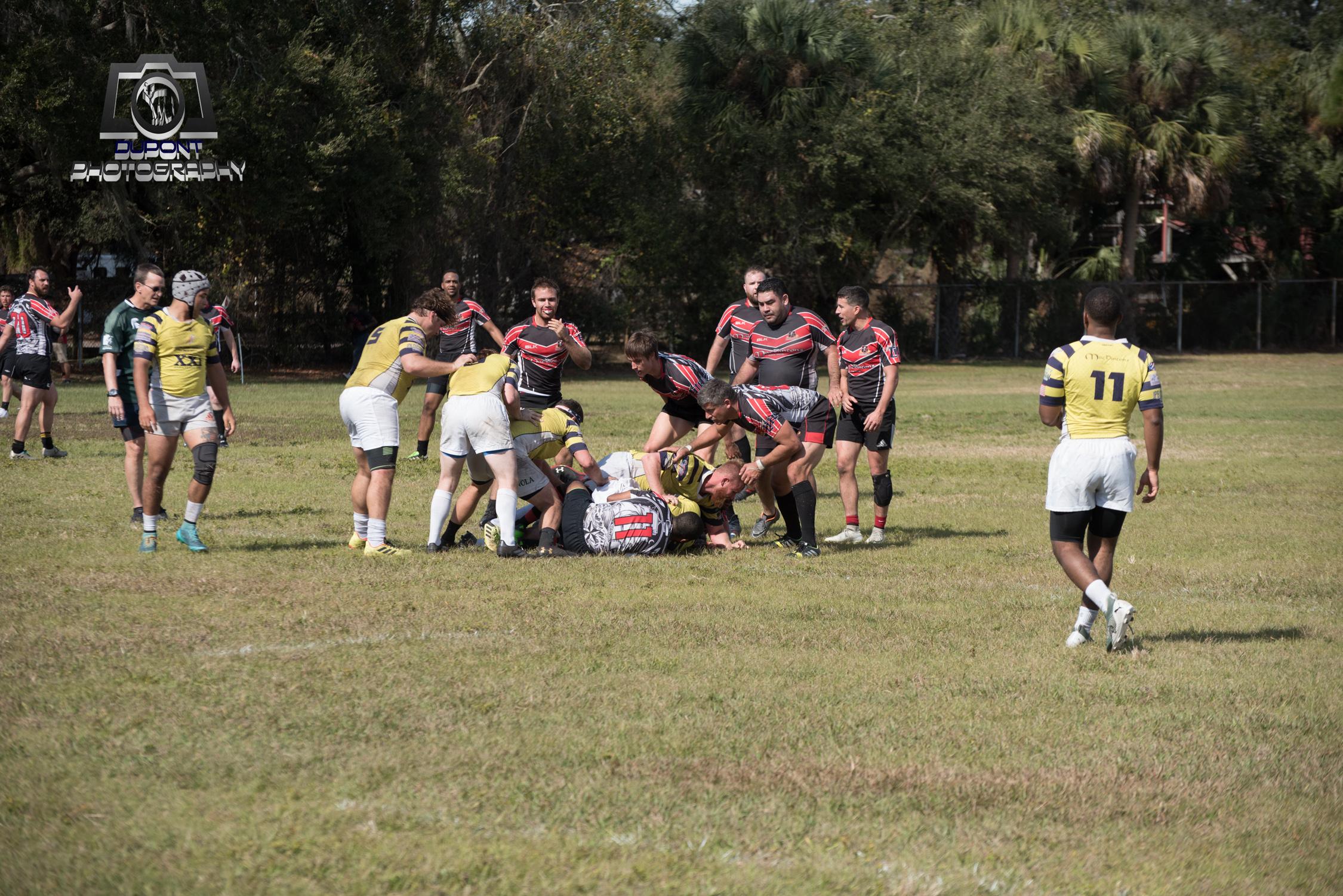 2019-01-19 Rugby-509-11.jpg