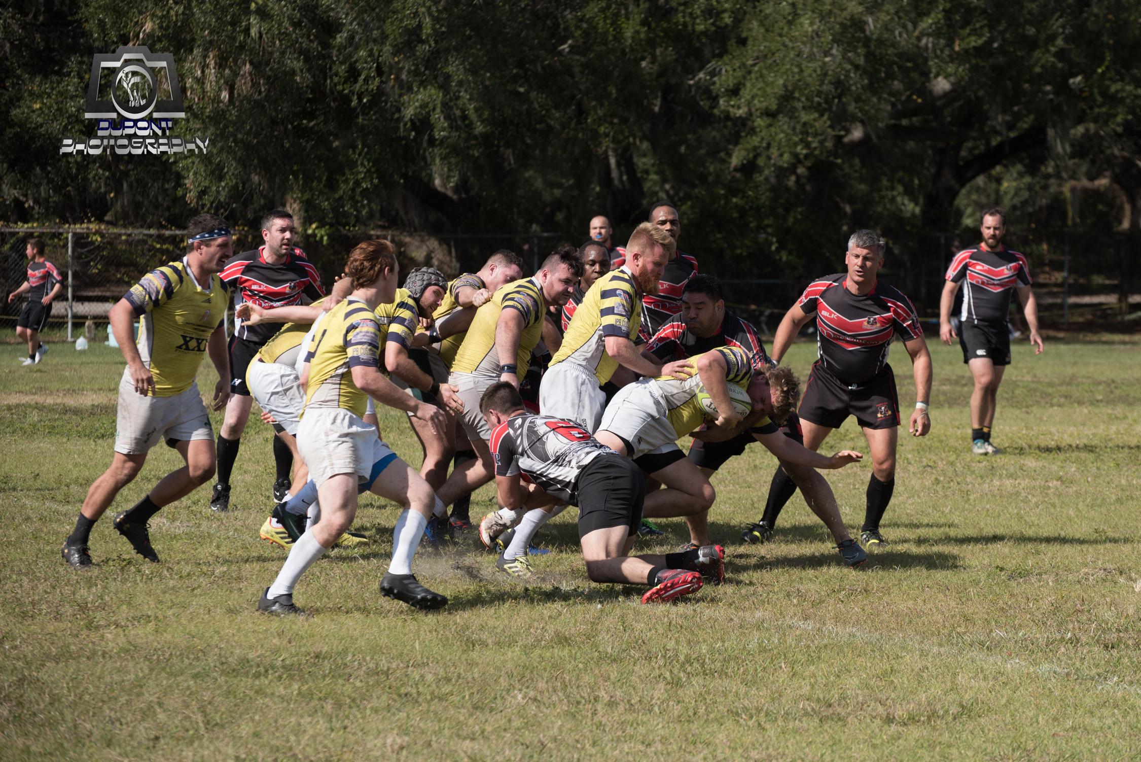 2019-01-19 Rugby-521-14.jpg