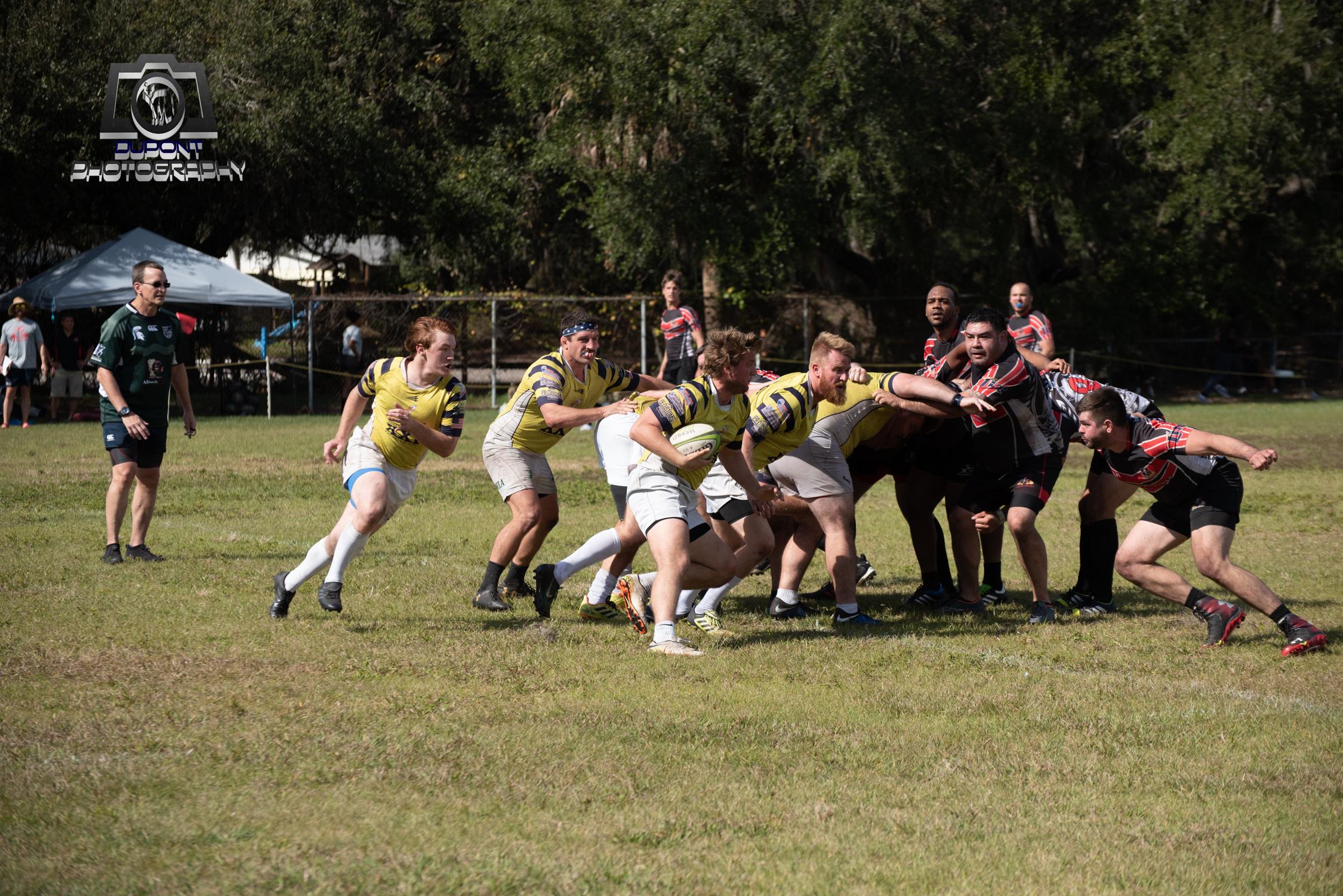 2019-01-19 Rugby-517-Edit-2.jpg