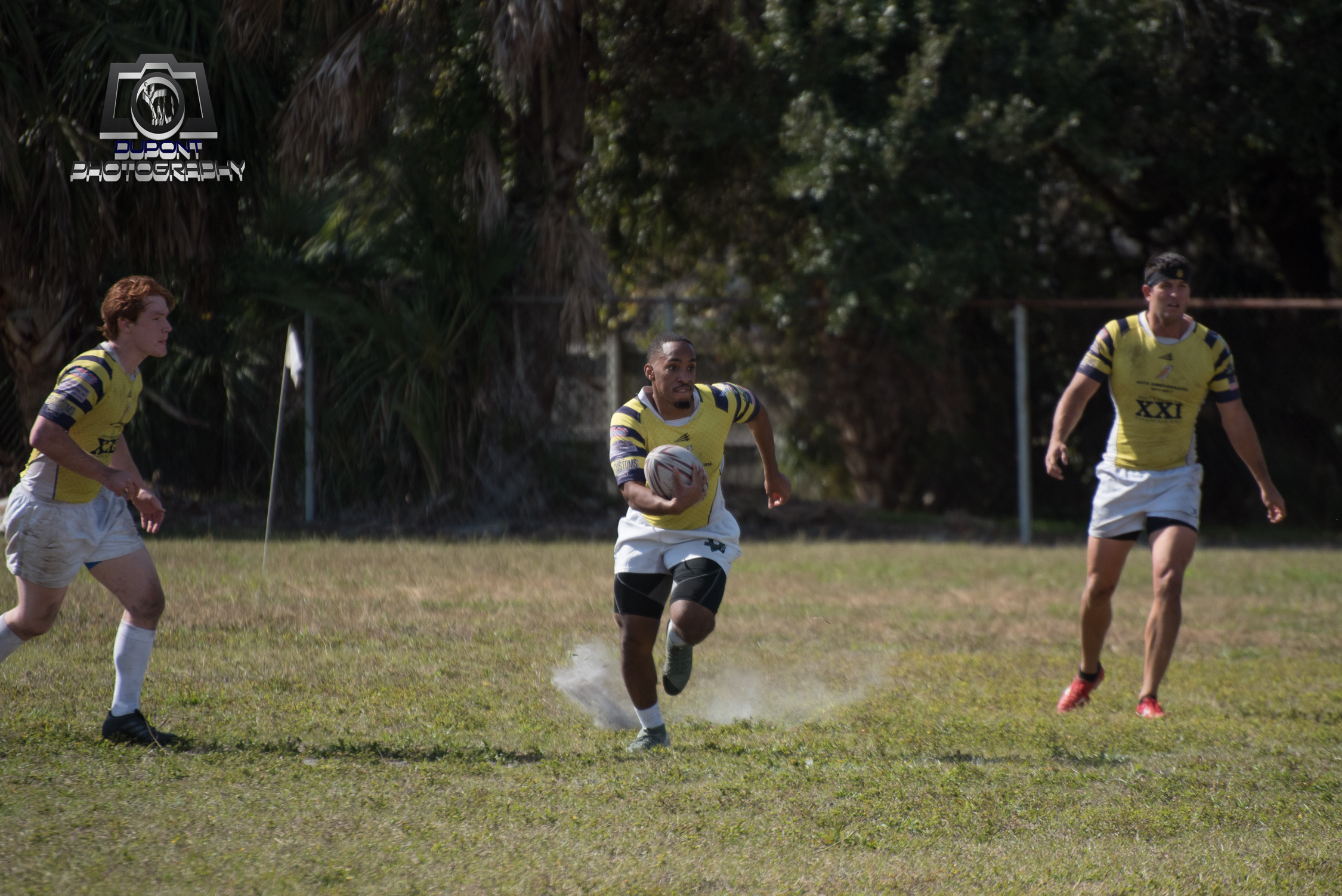 2019-01-19 Rugby-570-8.jpg