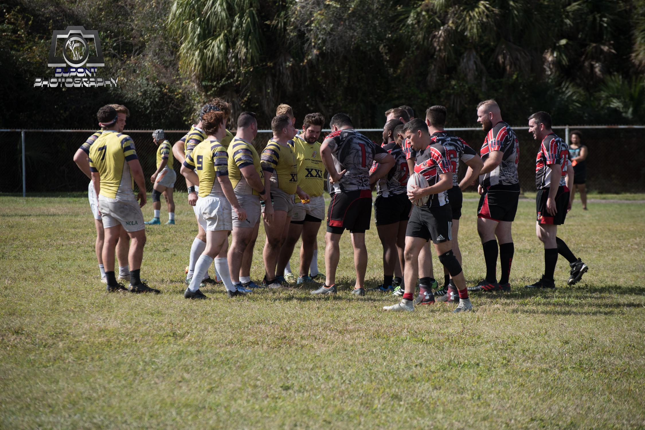 2019-01-19 Rugby-594-15.jpg