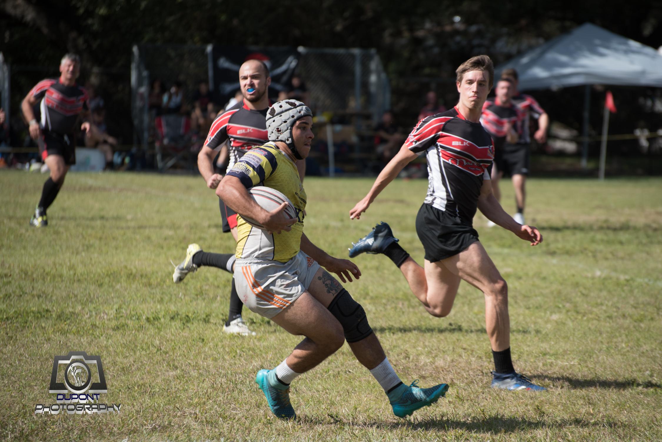 2019-01-19 Rugby-605-2.jpg