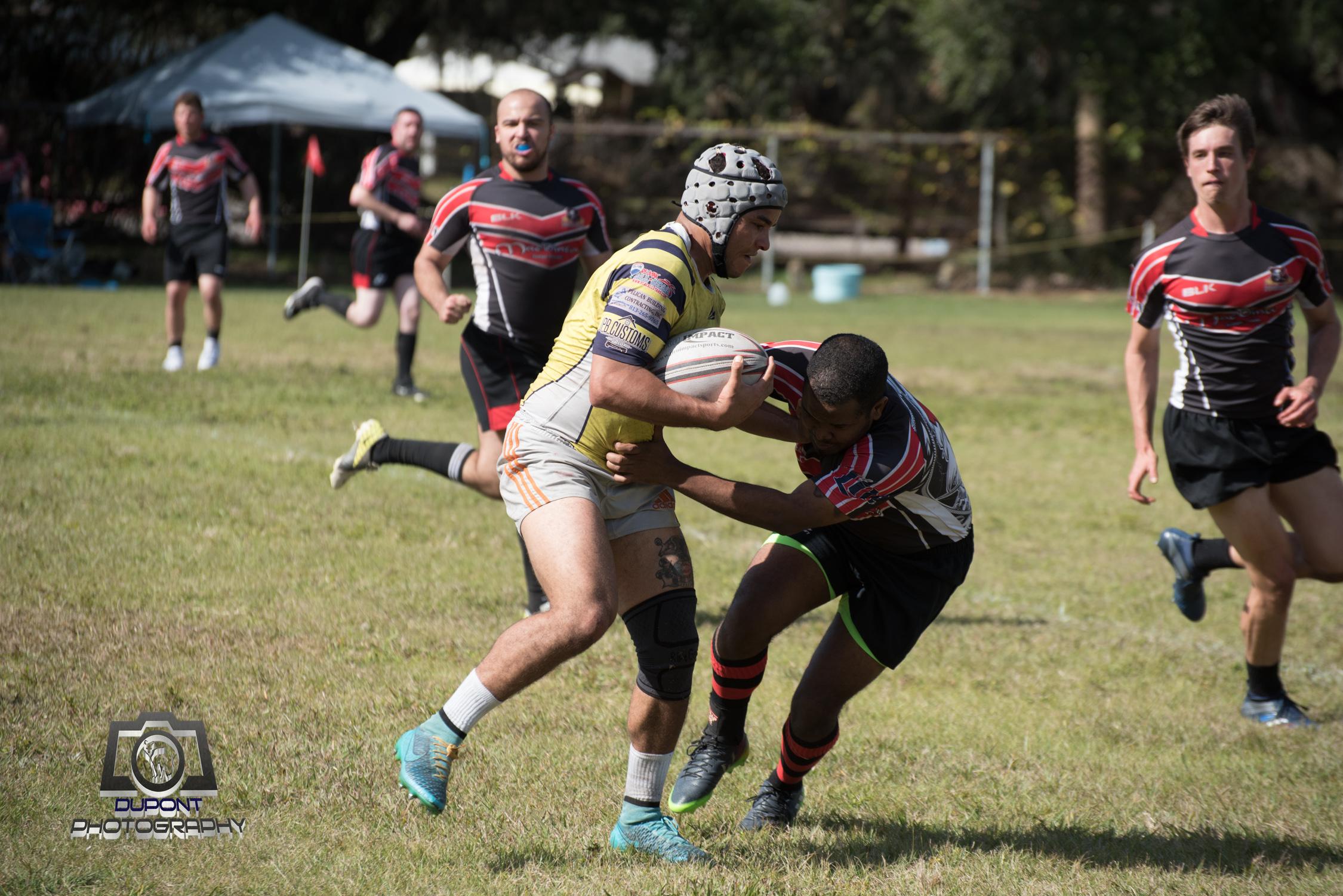 2019-01-19 Rugby-607-3.jpg