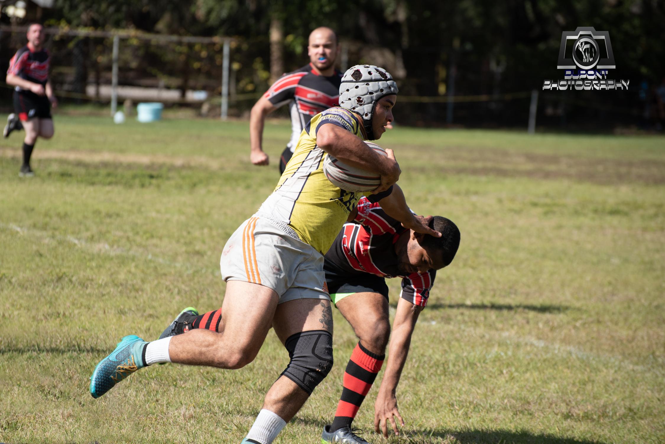 2019-01-19 Rugby-609-Edit-1.jpg