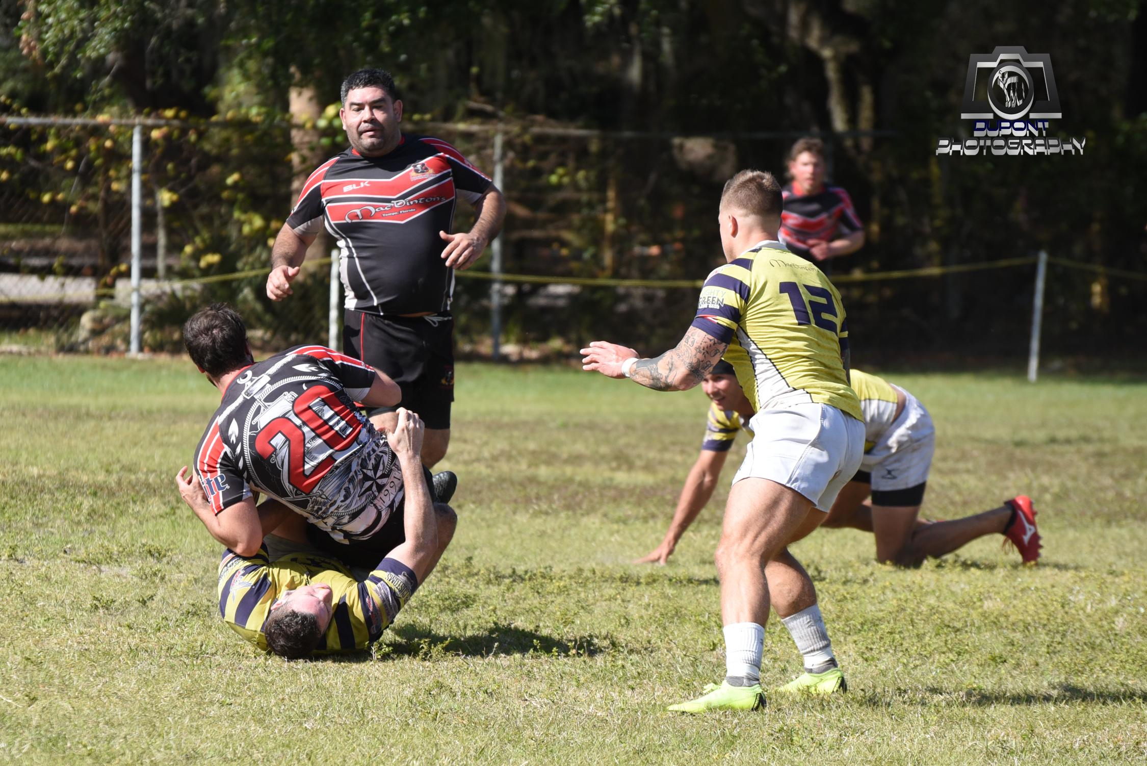 2019-01-19 Rugby-694-1.jpg
