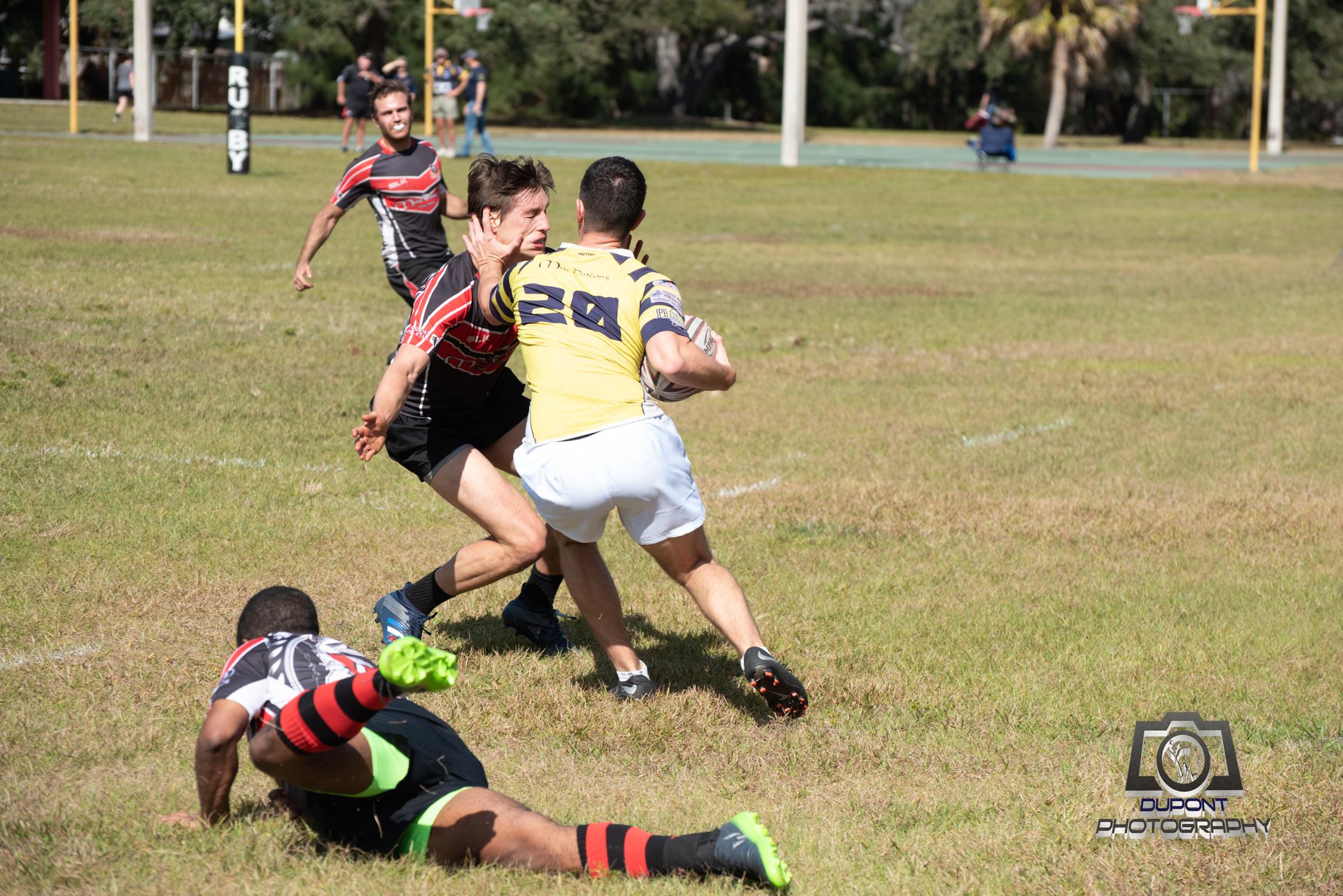2019-01-19 Rugby-615-Edit-1.jpg