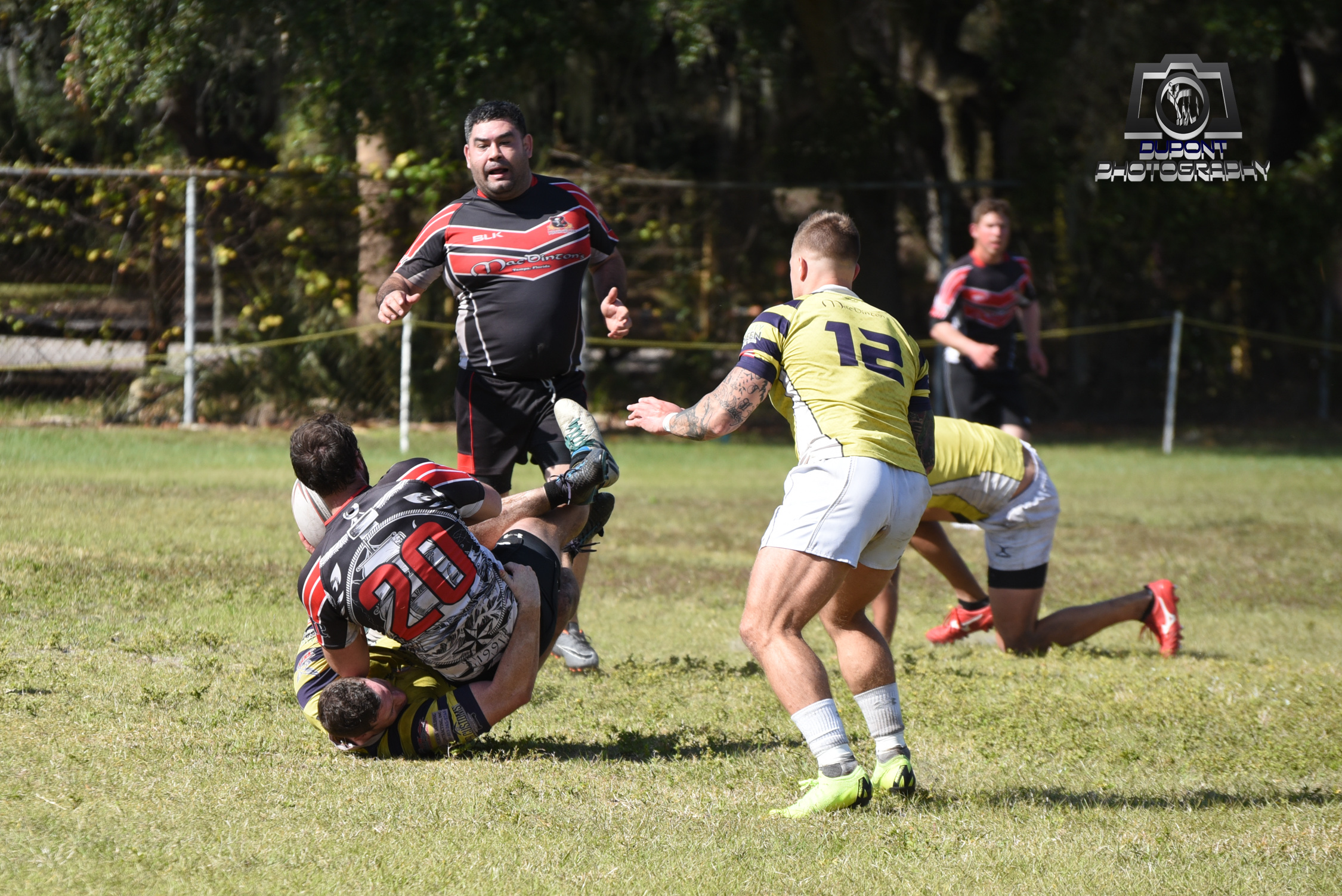 2019-01-19 Rugby-695-1.jpg
