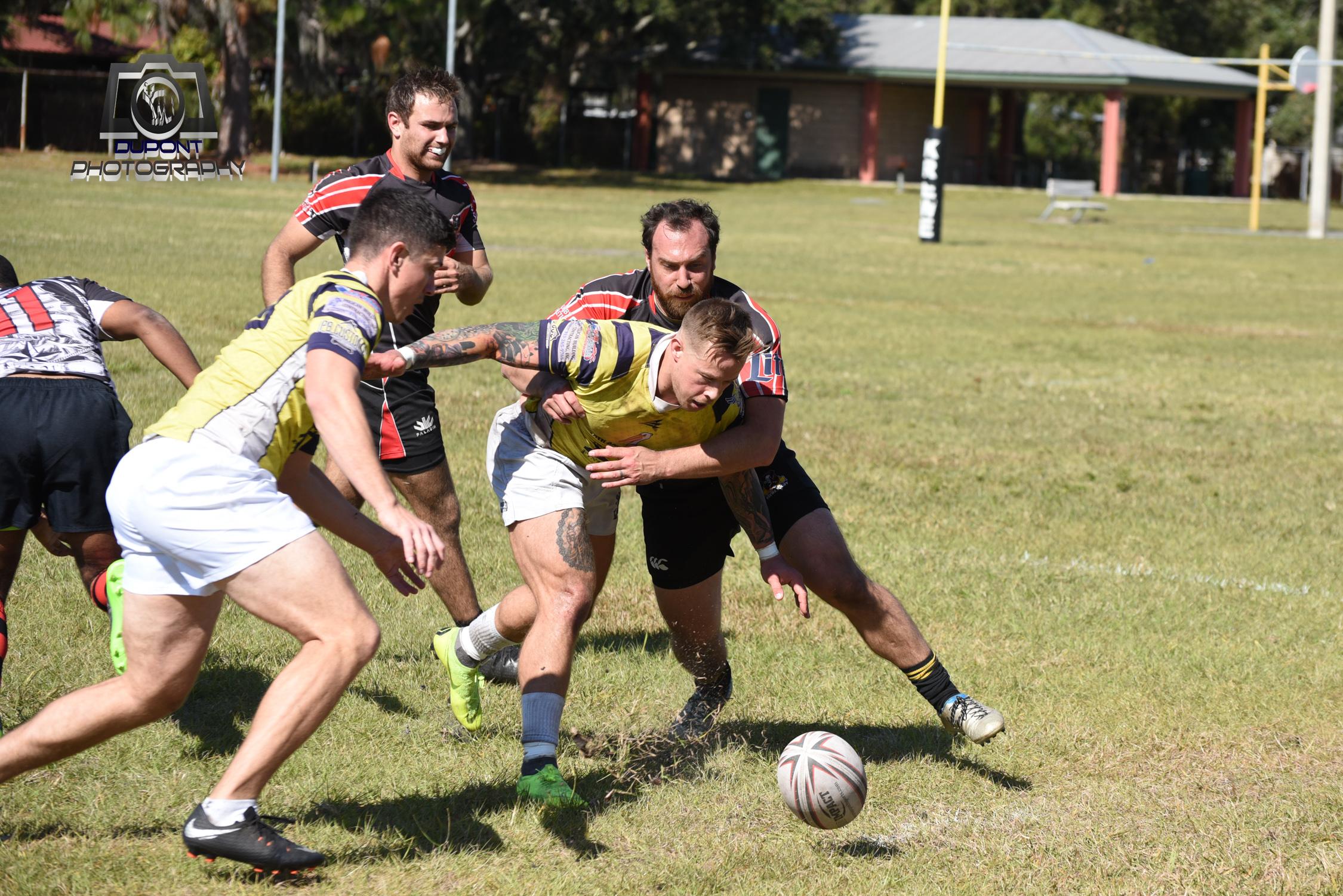 2019-01-19 Rugby-716-11.jpg