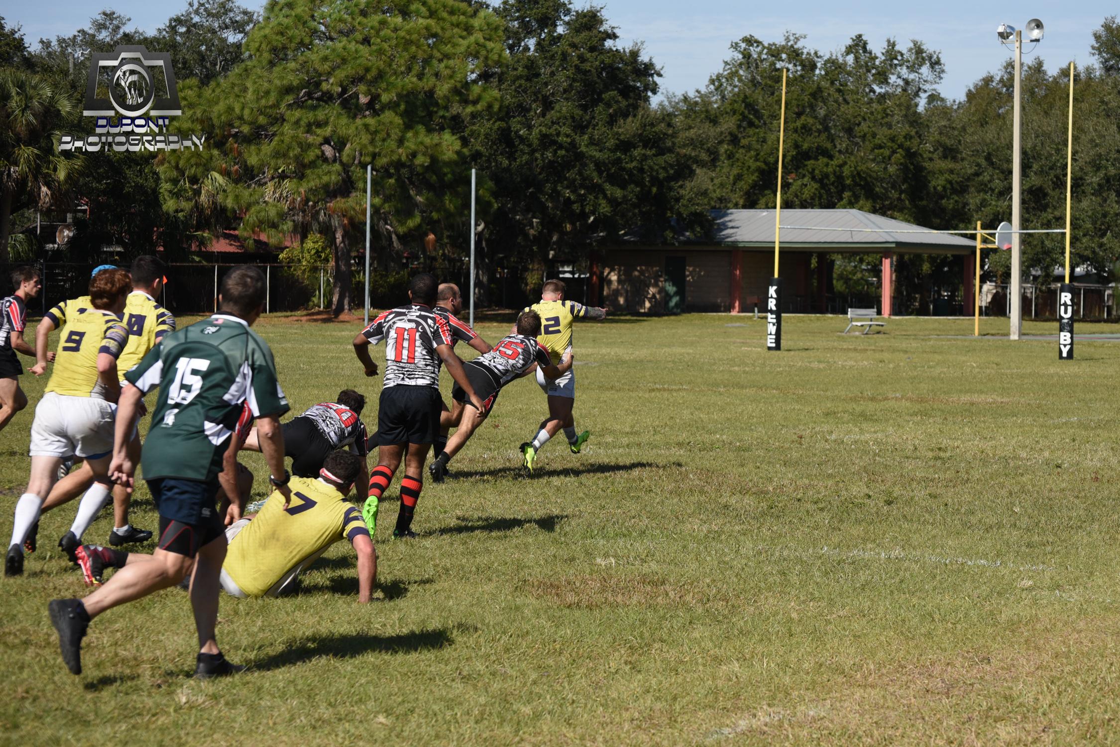 2019-01-19 Rugby-729-14.jpg