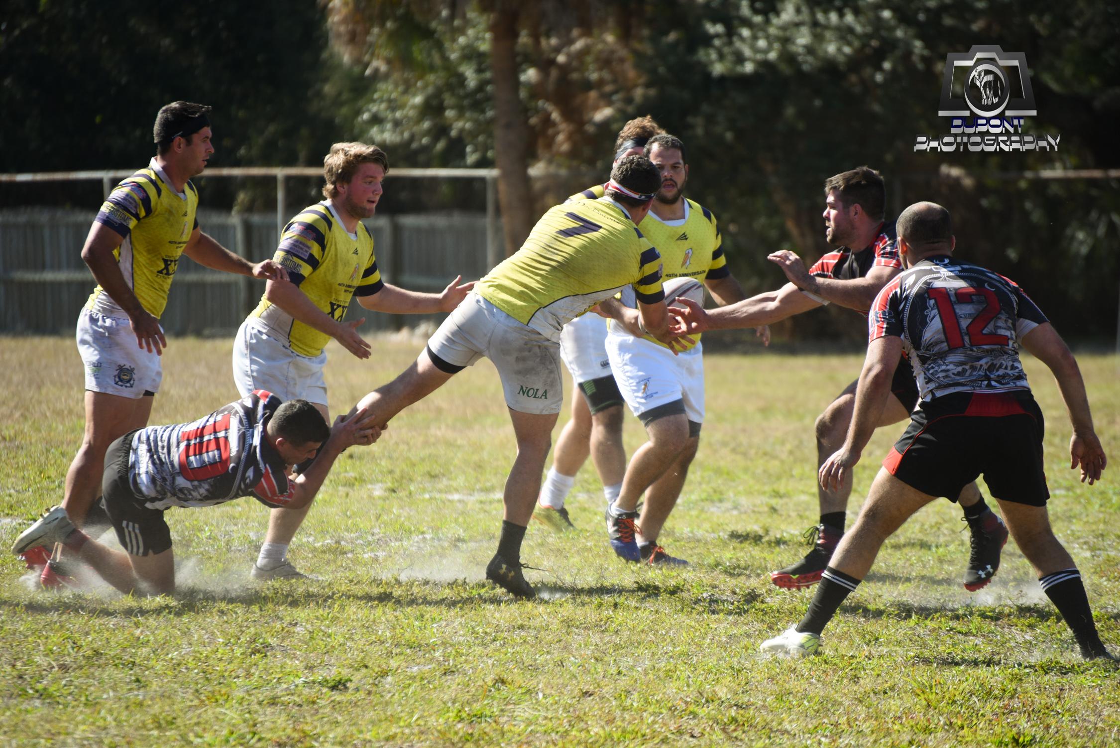 2019-01-19 Rugby-807-1.jpg