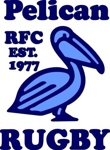 Pelican Logo.jpg