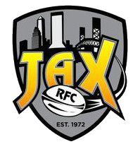 Jackonville Logo.png