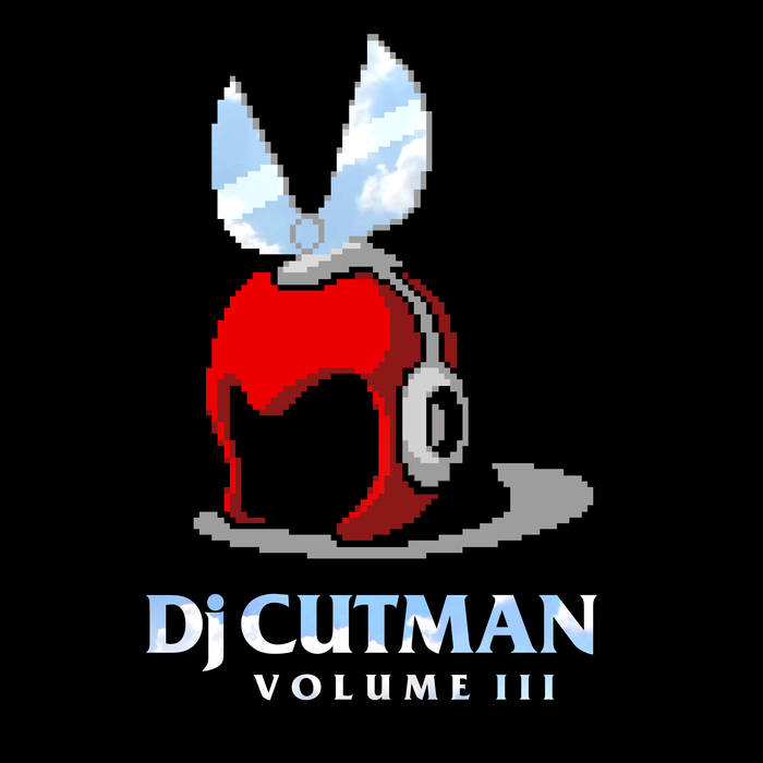 DJ Cutman.jpg