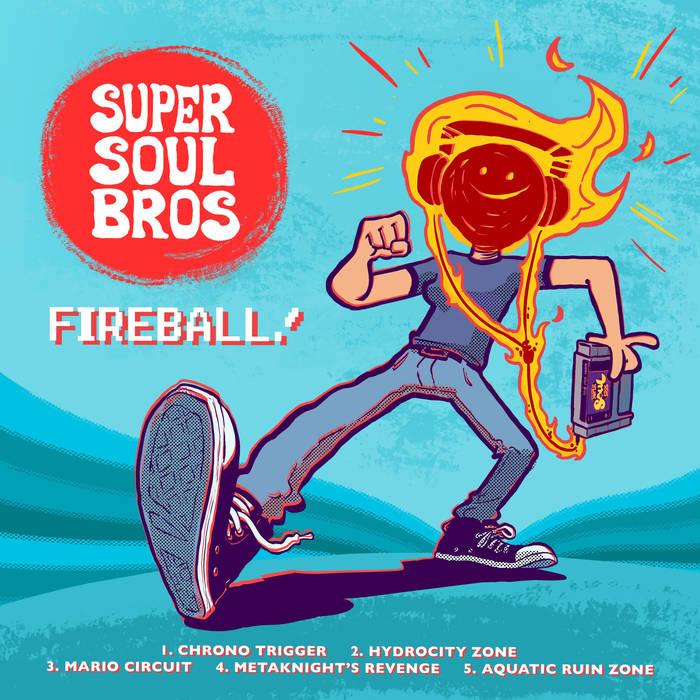 Super Soul Bros 2.jpg