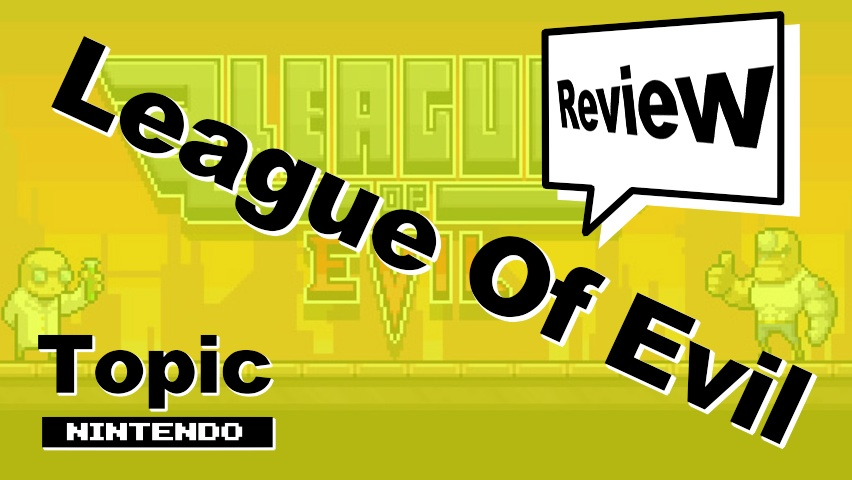 league of evil cover.jpg