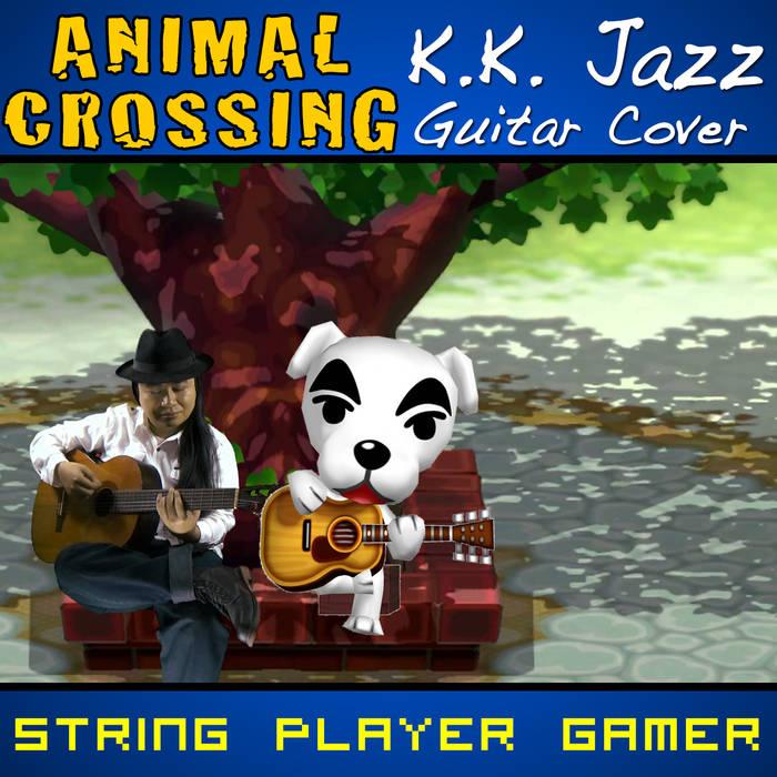 String PLayer 5.jpg