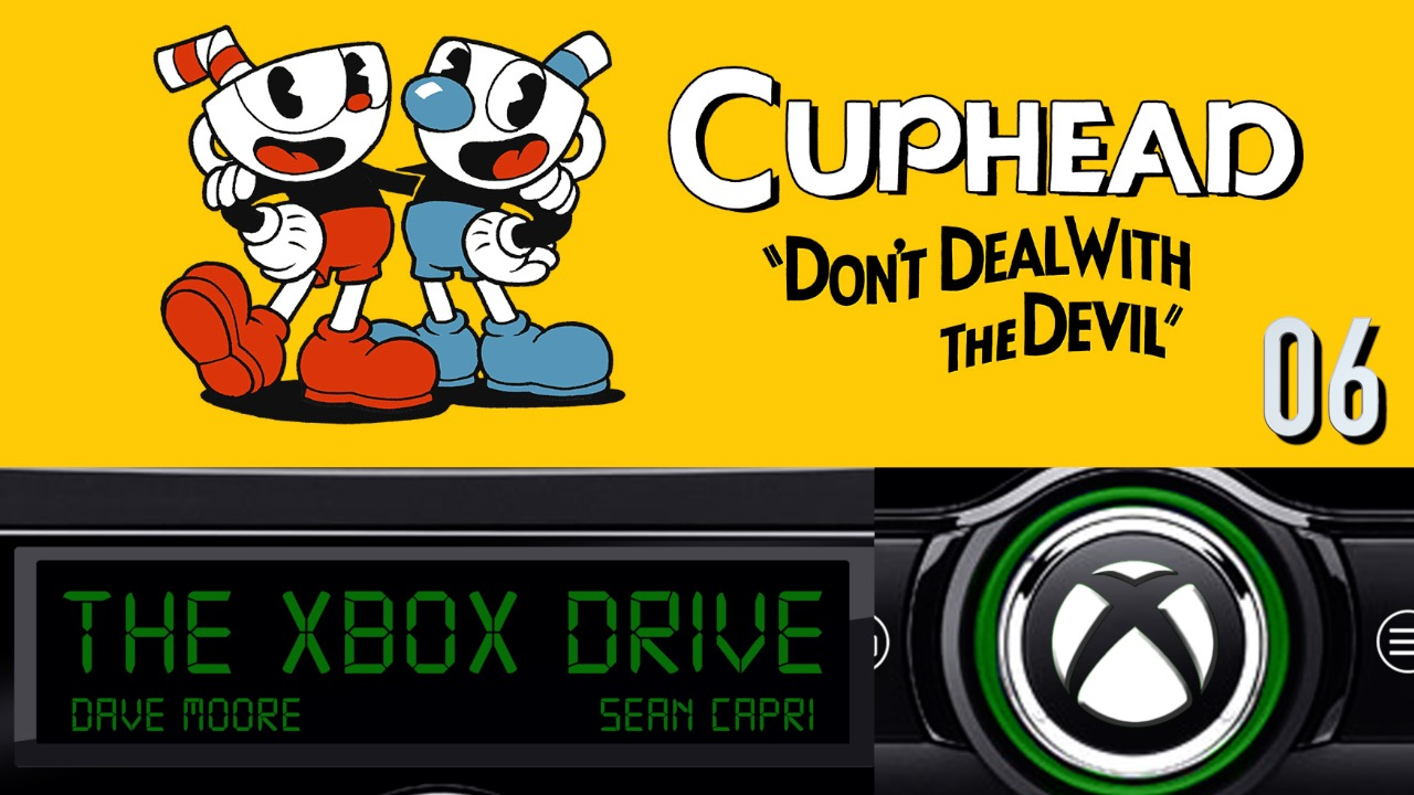 The_xbox_drive_06.jpg