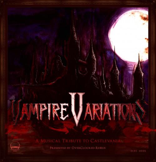 Vampire Variations.jpg